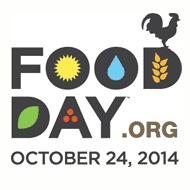 foodday2014logo